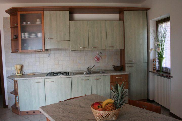 Ferienwohnung in prabione objekt 12833 ab 35 00 euro for Wohnzimmer 9267