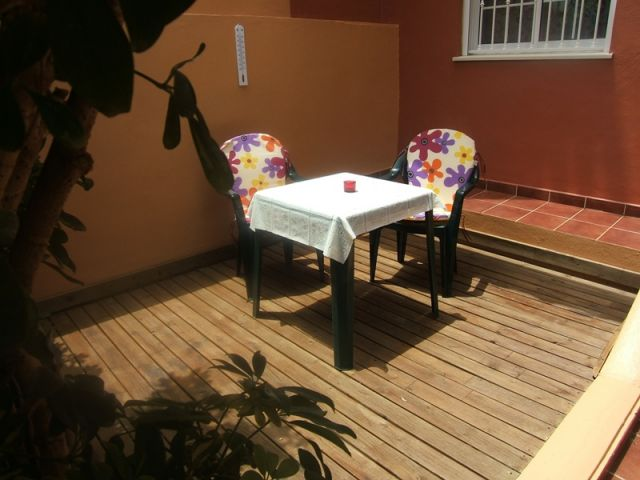 Ferienwohnung In Puerto De La Cruz Objekt 12965 Ab 65 Euro