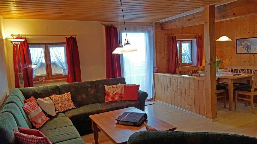 Ferienhäuser & Ferienwohnungen in Deutschland | Fewo-von-Privat