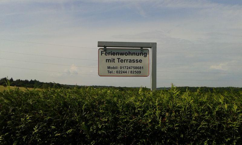 Ferienhauser Ferienwohnungen In Deutschland Fewo Von Privat
