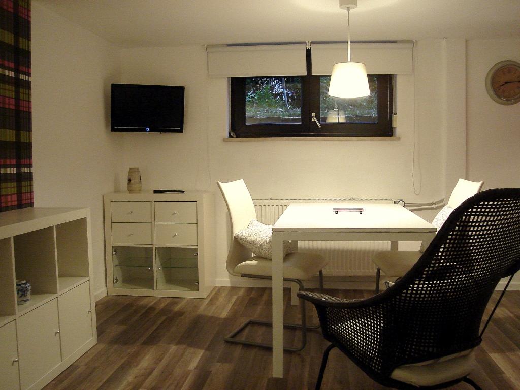 detailsuche - Geraumige Penthouse Wohnung Traumblick Stadt