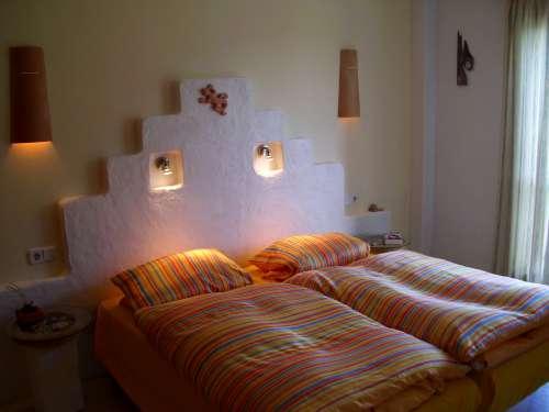 Schöne Ferienwohnungen Auf Mallorca Von Privat - Mallorca urlaub appartement 2 schlafzimmer