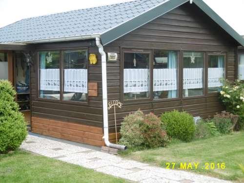 sch ne ferienwohnungen in nordholland von privat. Black Bedroom Furniture Sets. Home Design Ideas