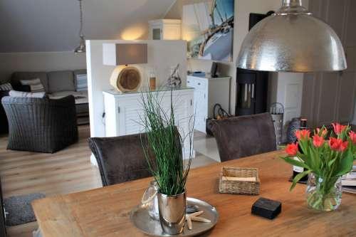 sch ne ferienwohnungen an der kieler bucht von privat. Black Bedroom Furniture Sets. Home Design Ideas