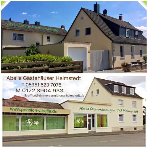 Schone Ferienwohnungen In Hannover Umgebung Von Privat