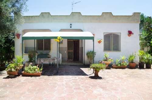 ▷ Schöne Ferienwohnungen in Italien von privat