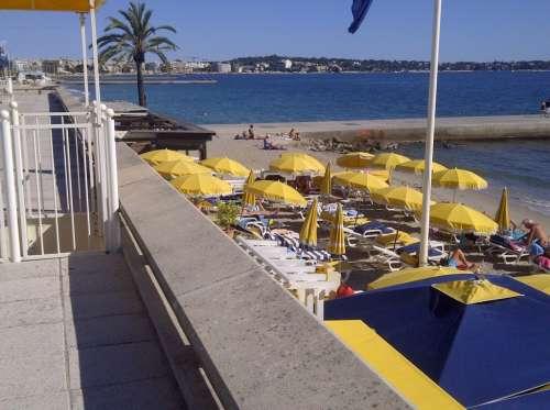 ▷ Schöne Ferienwohnungen an der Côte d\'Azur von privat