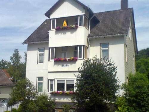 ▷ Schöne Ferienwohnungen im Harz/Niedersachsen von privat