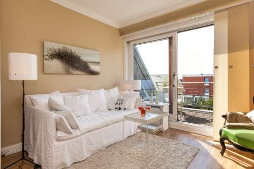 sch ne ferienwohnungen auf sylt von privat. Black Bedroom Furniture Sets. Home Design Ideas