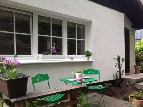 ▷ Schöne Ferienwohnungen in Hamburg von privat